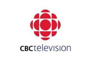 http://scorpiontv.com/wp-content/uploads/CBC-logo-square-1-300x200.jpg