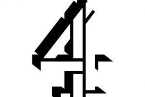 http://scorpiontv.com/wp-content/uploads/Channel-4-logo-square6-2-300x200.jpg