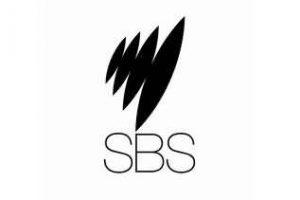 http://scorpiontv.com/wp-content/uploads/SBS-logo-square-1-300x200.jpg