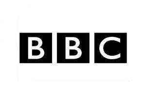 http://scorpiontv.com/wp-content/uploads/bbc-logo-square-1-300x200.jpg