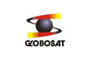 http://scorpiontv.com/wp-content/uploads/globosat-logo-square-1-300x200.jpg
