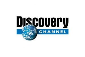 https://scorpiontv.com/wp-content/uploads/Discovery-logo-square-1-300x200.jpg