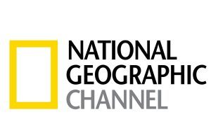 https://scorpiontv.com/wp-content/uploads/National-Geographic-Channel-Logo-300x200-1-300x200.jpg