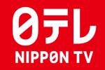 https://scorpiontv.com/wp-content/uploads/Nippon_tv_logo_2014-150x100-1-150x100.png